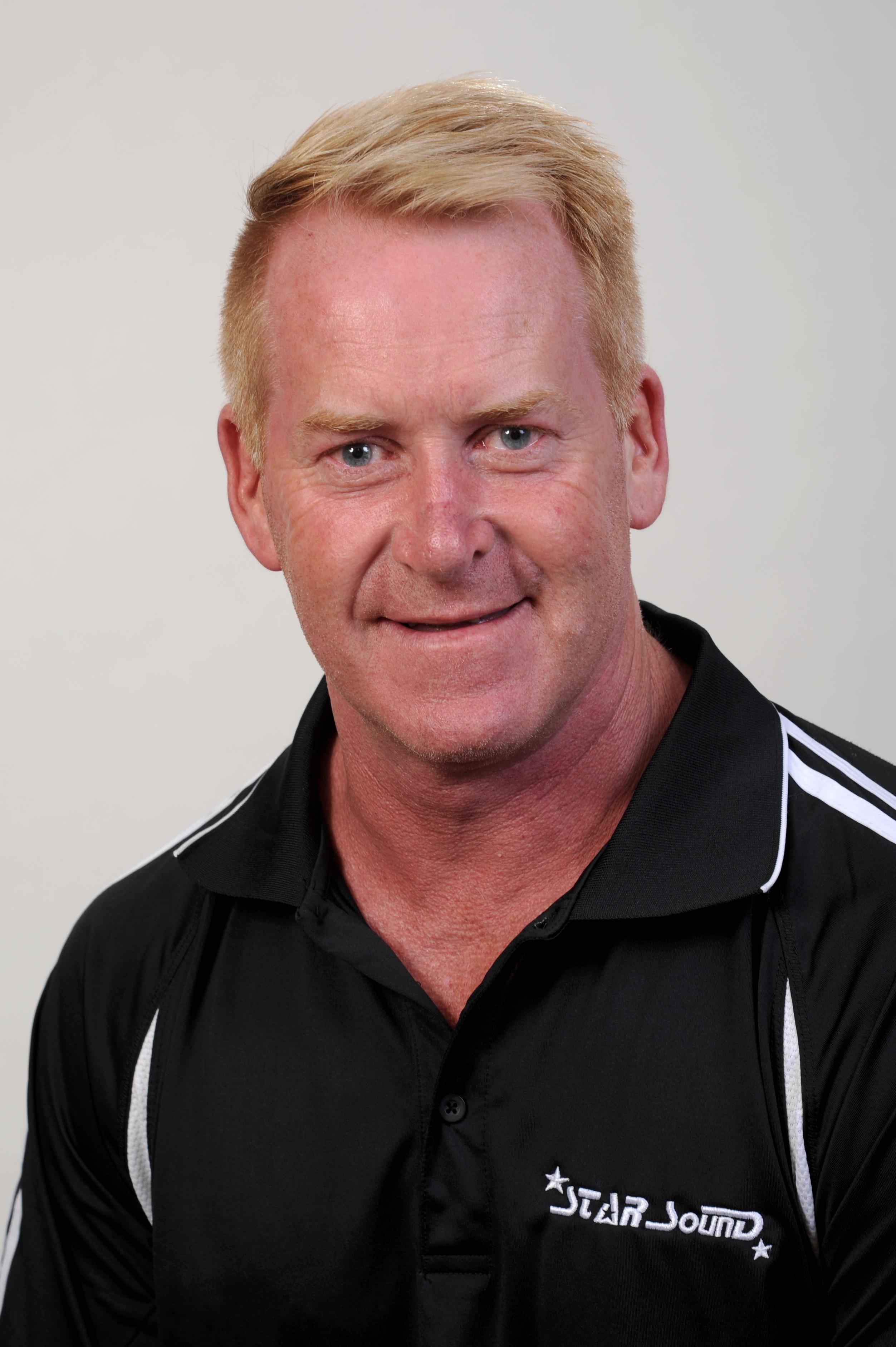 Johan Welthagen